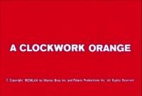 A_ClockworkOrange.jpg
