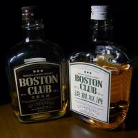 BostonClub.jpg