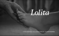 Cubulick_Lolita.jpg