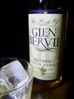 GlenBervie_02.jpg