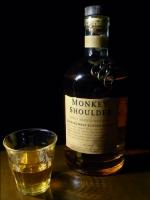 MonkeyShoulder.jpg