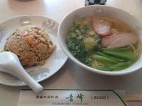 Seiho_RamenAndChohang.jpg