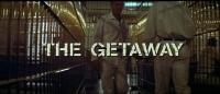 TheGetaway.jpg