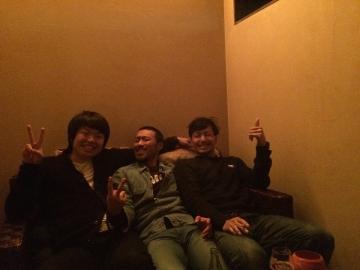 IMG_c7451_2.jpg