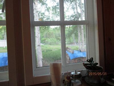 窓外150531