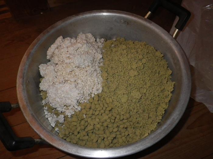 味噌作り2_15_01_31