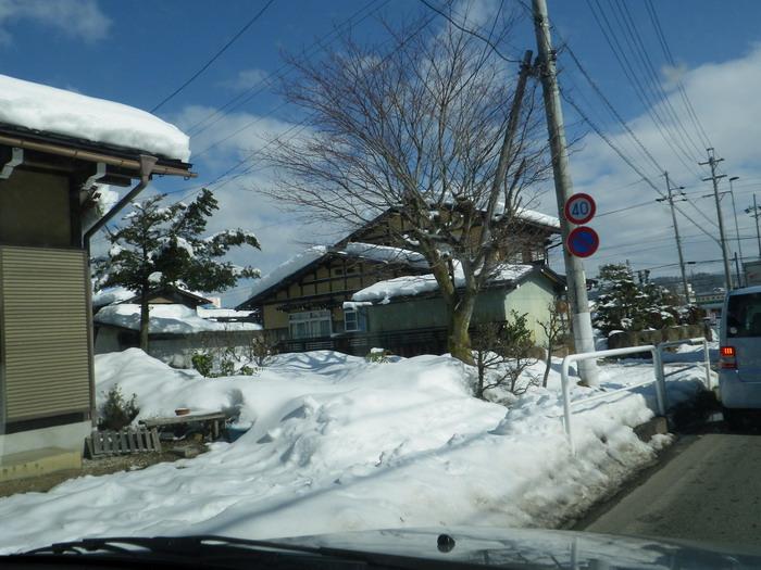 高山2_15_02_03