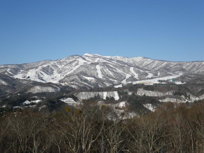 雪景色1_15_02_03