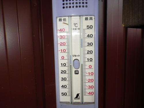 温度計15_03_18