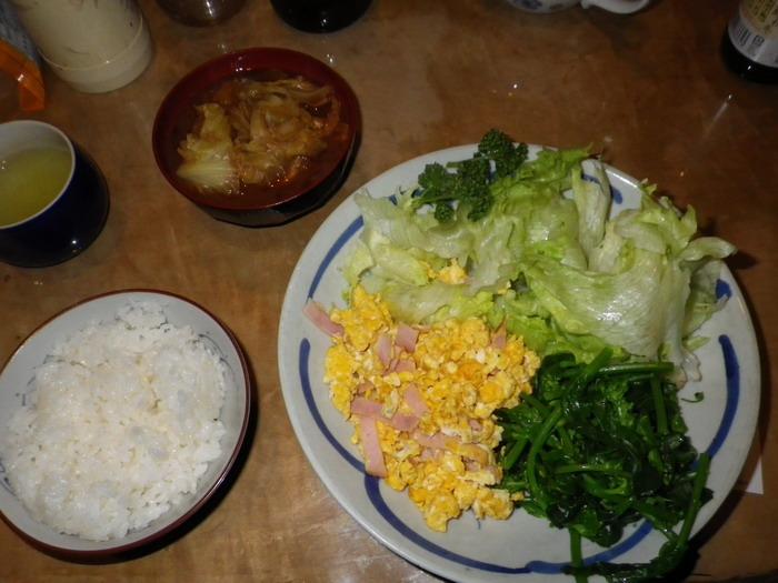 朝食15_04_03