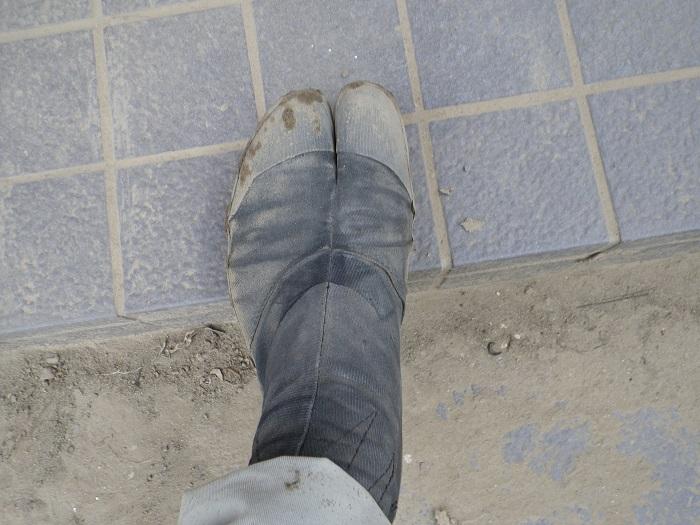 地下足袋15_04_04
