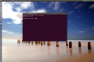 ubuntu15.png