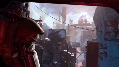Fallout4-6.jpg