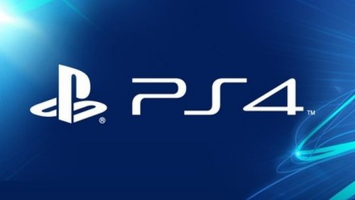 PS4-logo-201_440-ds1-670x378-constrain.jpg