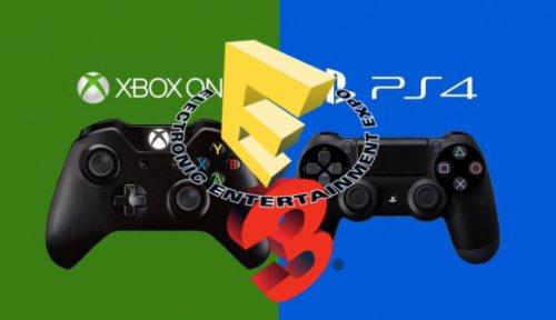 XboxOnePS4E3-ds1-670x386-constrain.jpg