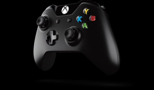 new-xbox-one-wireless-controller.jpg