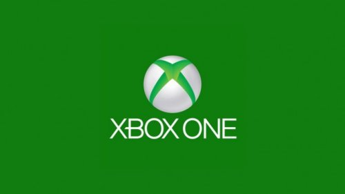 xbox-one-logo-wallpaper-1-ds1-670x377-constrain.jpg