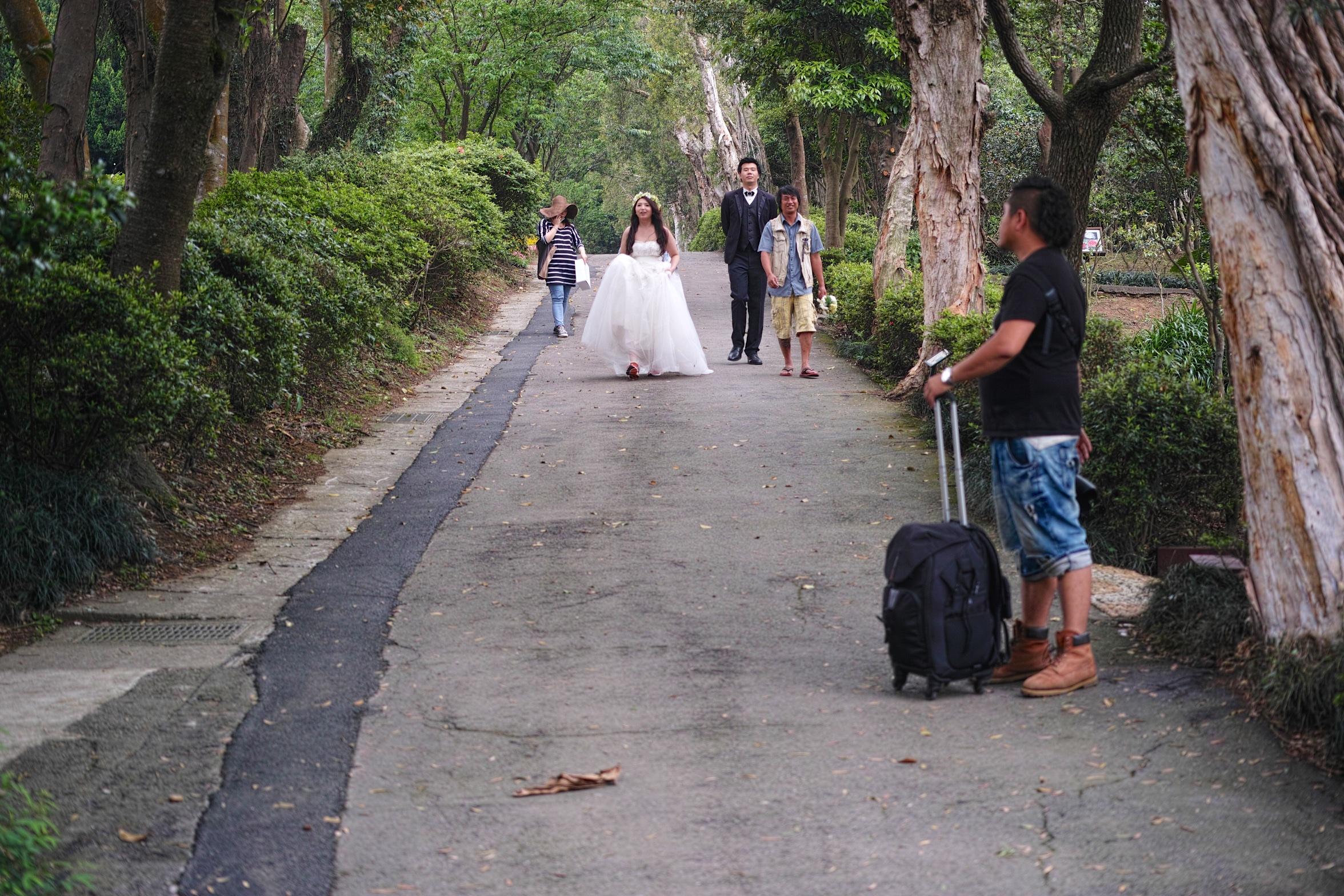 Taipei20150436.jpg