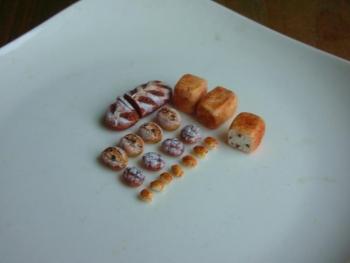 パン作り57