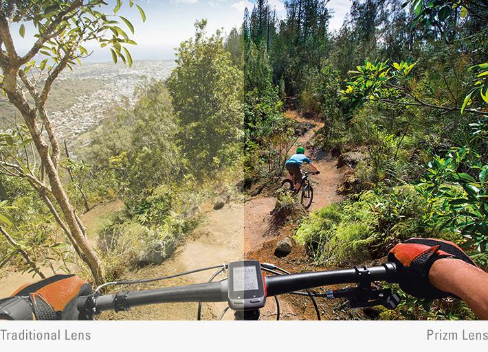 Prizm-Trail-Tech-Image_raw.jpg