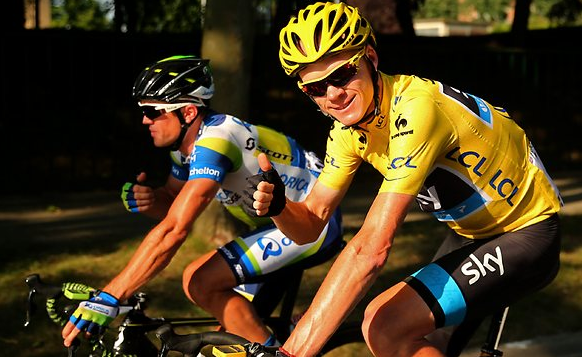 chris_froome2.png