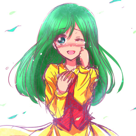ff5_rakugaki_lix.jpg
