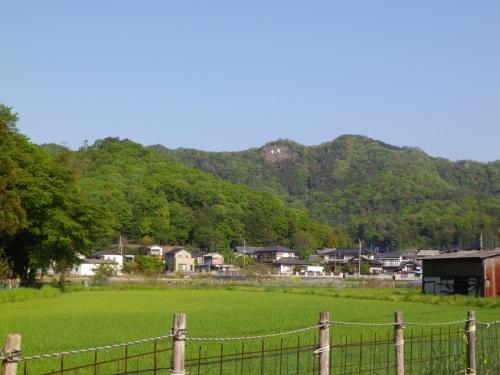 2015.04.大小山