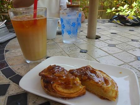 芦屋でカフェ&ランチ1 1440
