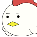鶏肉(黒)