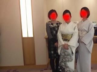 snap_fuku3282_2014123211826.jpg