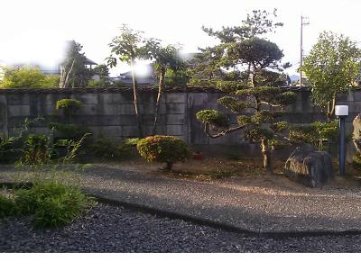 snap_fuku3282_20156421447.jpg