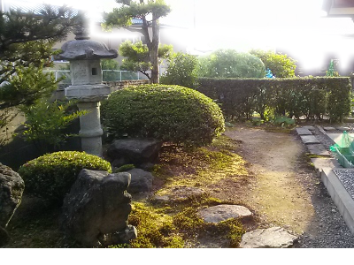 snap_fuku3282_20156421831.jpg