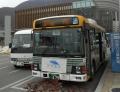 DSCN8072 (1280x981)
