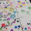 Ayumi-1_2015061514550287c.jpg