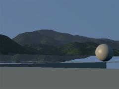 atago-yama 3D.png