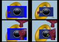 videotex07.png