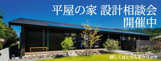 hiraya_20150417151217beb.jpg
