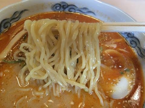 坦々麺アップ2
