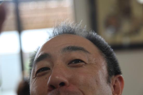 2015讃岐うどん (55)2015讃岐うどん