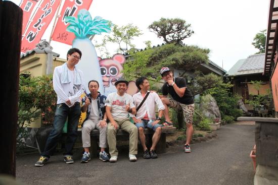 2015讃岐うどん (63)2015讃岐うどん