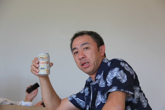 2015讃岐うどん (84)2015讃岐うどん