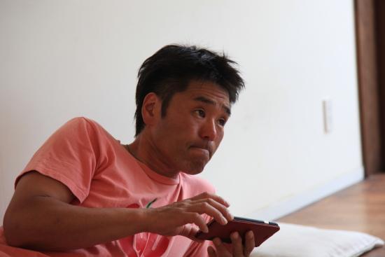 2015讃岐うどん (89)2015讃岐うどん