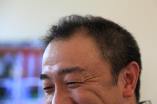 2015讃岐うどん (90)2015讃岐うどん