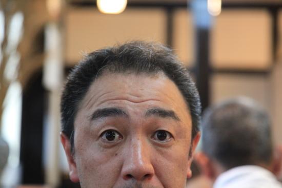 2015讃岐うどん (102)2015讃岐うどん