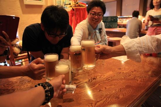 2015讃岐うどん (108)2015讃岐うどん