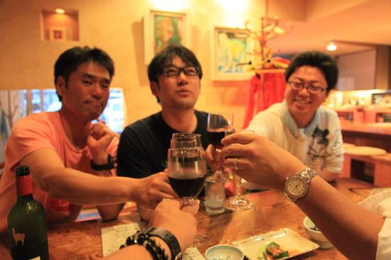 2015讃岐うどん (114)2015讃岐うどん