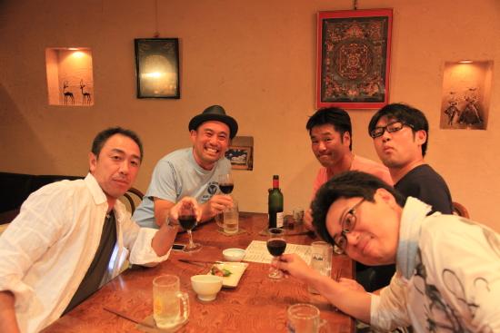 2015讃岐うどん (115)2015讃岐うどん