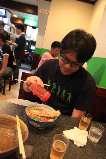2015讃岐うどん (136)2015讃岐うどん