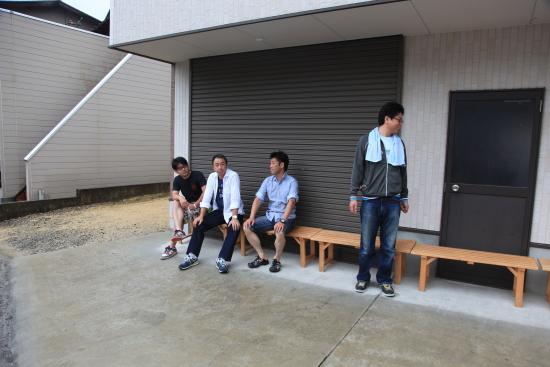 2015讃岐うどん (144)2015讃岐うどん