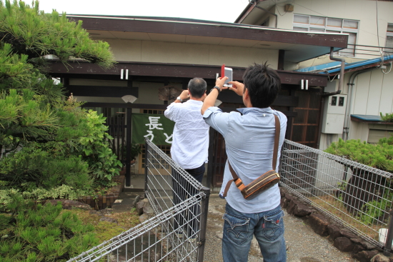 2015讃岐うどん (157)2015讃岐うどん